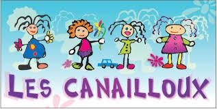 Accueil extrascolaire - Les Canailloux