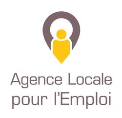 A.L.E. Agence Locale pour l'Emploi