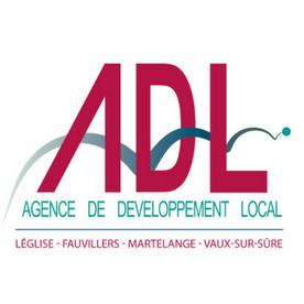 Agence de Développement Local (A.D.L.)