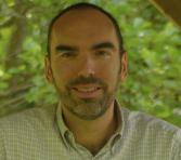 Conseiller communal (MVE) Olivier Dufond