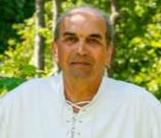 Conseiller communal (MVE) Thomas Roland