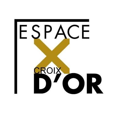 Espace Croix d'Or
