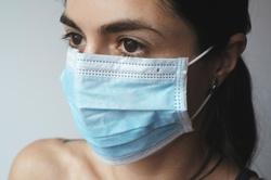 Annonce du Gouvernement wallon sur la distribution de masque - PRÉCISION IMPORTANTE