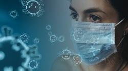 Coronavirus : Prolongation des mesures jusqu'au 19 avril, renouvelable deux semaines & sanctions adaptées