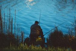 La pratique de la pêche récréative interdite durant la crise du Coronavirus