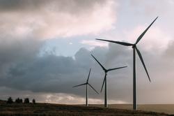 Avis: réunion d'information à propos de l'installation de deux éoliennes entre Warnach et Strainchamps