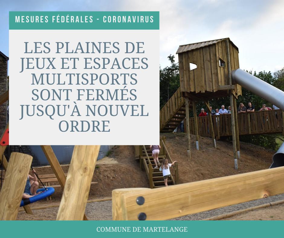COMMUNE DE FAUVILLERS (2)