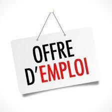 Emploi: la commune de Martelange recrute un ouvrier qualifié