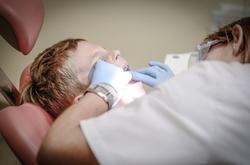 La commune de Martelange recherche un dentiste pour sa nouvelle maison médicale
