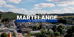 """""""Martelange, la touristique"""", découvrez la première vidéo du plan de relance communal"""