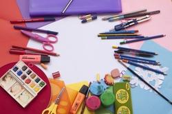 RAPPEL - Collecte de matériel scolaire et petits électroménagers pour les sinistrés ce jeudi et vendredi à Martelange