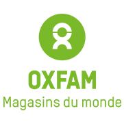 Réouverture du magasin Oxfam ce mardi 02 juin