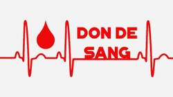 Don de sang au Syndicat d'initiative