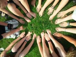 Groupe CEFOC : agir ensemble, cadeau ou fardeau ? Découvrez la nouvelle feuille de liaison